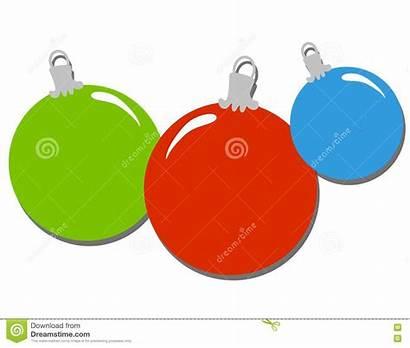 Clip Simple Clipart Weihnachten Ornaments Einfaches Verziert
