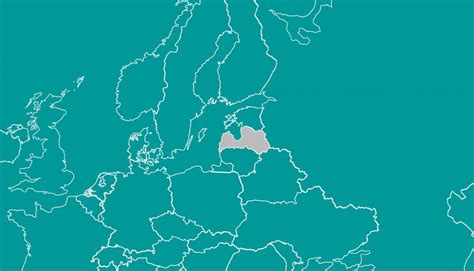 LIAA will coordinate work on Latvia's brand strategy to ...