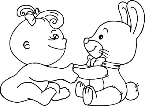Free Coloring Pages Of Omg Girls