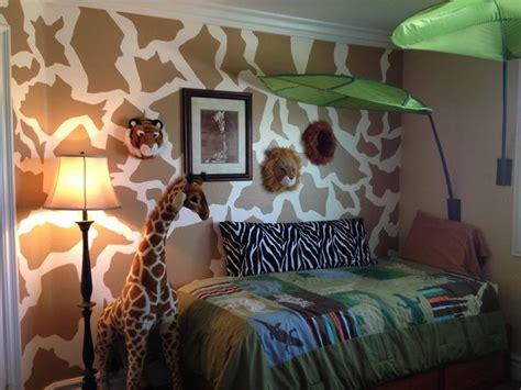 Kids Jungle Roomikea Leaf 1499  New House Decor