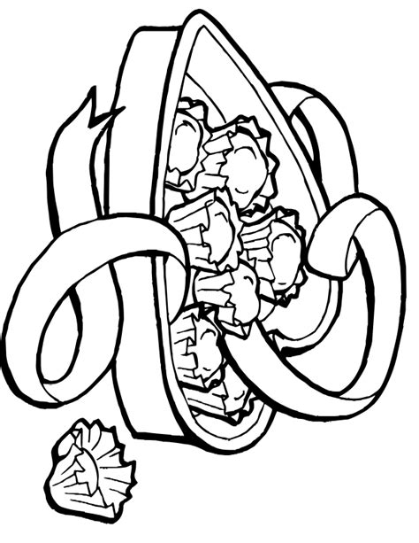 candy coloring pages coloring pages  print