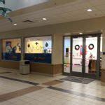 troy community center oakland county 763 | TroyComm1 150x150