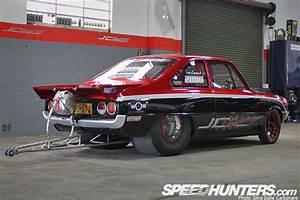 Mazda R100 Drag Car | www.pixshark.com - Images Galleries ...