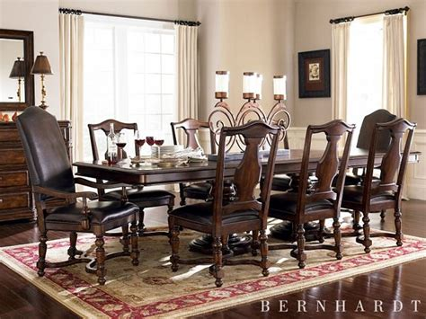 havertys kitchen tables haverty dining room sets marceladick