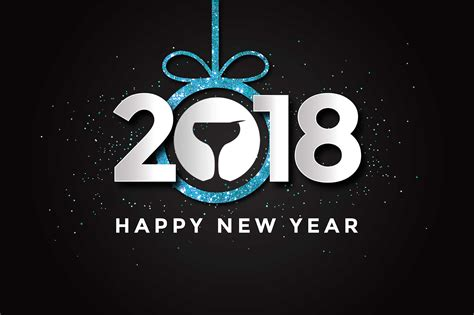 Best 28+  Happy New Year 2018 2017  Happy New Year