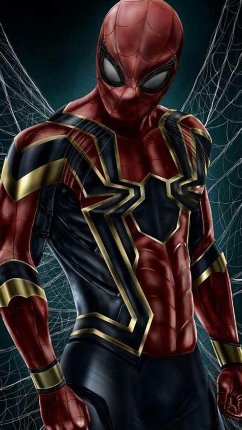 toxina homem aranha brasil amino wallpapers do homem aranha homem aranha brasil amino