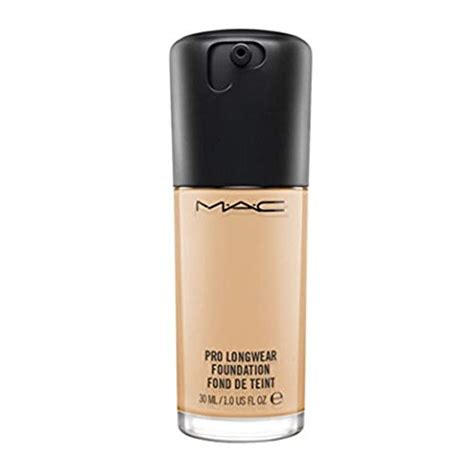 mac makeup products amazoncom