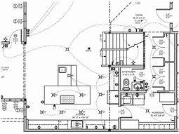 Hd wallpapers house wiring diagram kerala mobilecdesktopilove hd wallpapers house wiring diagram kerala asfbconference2016 Images