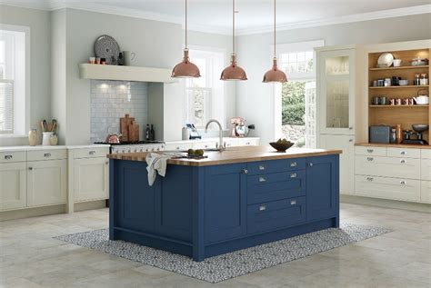 country kitchen painted cabinets new painted kitchens gallery 6113