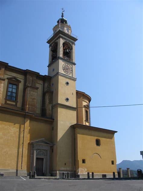 chiesa  san bartolomeo tremozia wikipedia