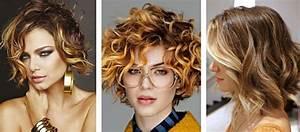 Carré Plongeant Avec Meche : coiffure femme 2019 carre plongeant ~ Louise-bijoux.com Idées de Décoration
