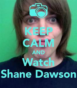 The 25+ best Sh... Shane Dog Quotes