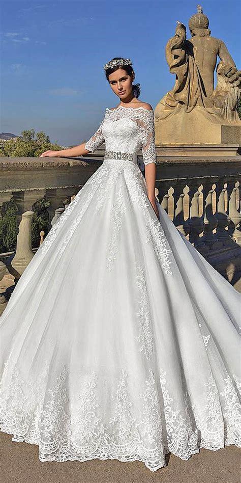 stunning  awe inspiring crystal design wedding