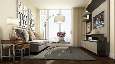 floor and decor plano 17 small living room decorating ideas page 2 of 2 zee