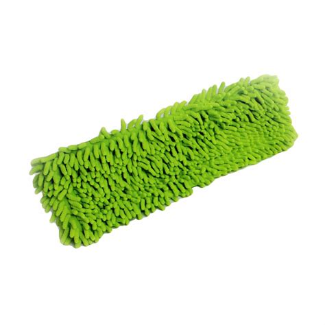 sharpest kitchen knives in the clean n green microfiber mop and cloth deluxe set