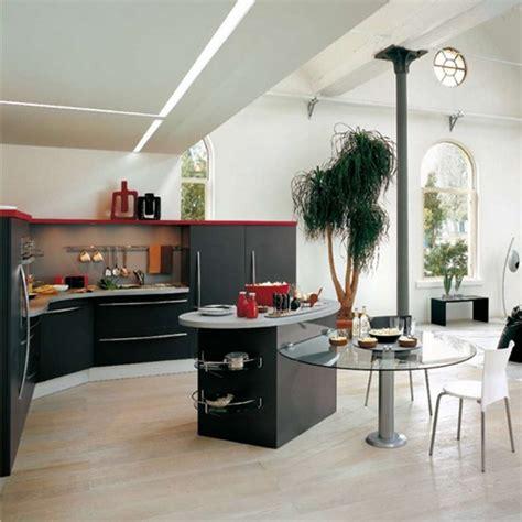 kitchen design italian style italian style kitchen design ideas interior design 4483