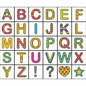 Jeux Pour Mariage Rigolo : kit tampon et coloriage alphabet art mio achat ~ Melissatoandfro.com Idées de Décoration