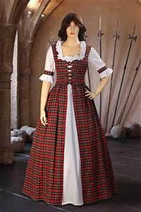 25 best ideas about scottish dress on pinterest tartan With robes ecossaises