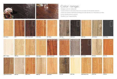 oak flooring colors laminate flooring most popular colors laminate flooring