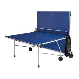 Table de ping pong decathlon Comparer 309 offres