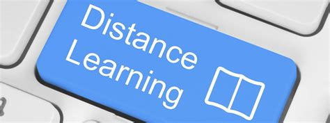 distance learning university  strathclyde