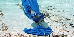 Nettoyer Ligne D Eau Piscine : nettoyage ligne d eau piscine top grande gomme magique ~ Dailycaller-alerts.com Idées de Décoration