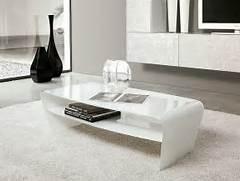 White Modern Coffee Tables Uk Modern Coffee Table White Modern Coffee Table