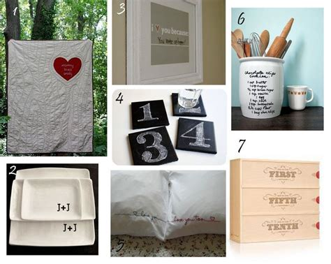 Couple Gifts On Pinterest