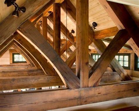 Civil War Era Ideas Home Design Ideas, Pictures, Remodel