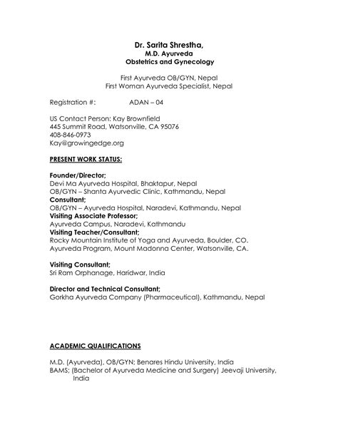 ob gyn sle resume community support worker cover