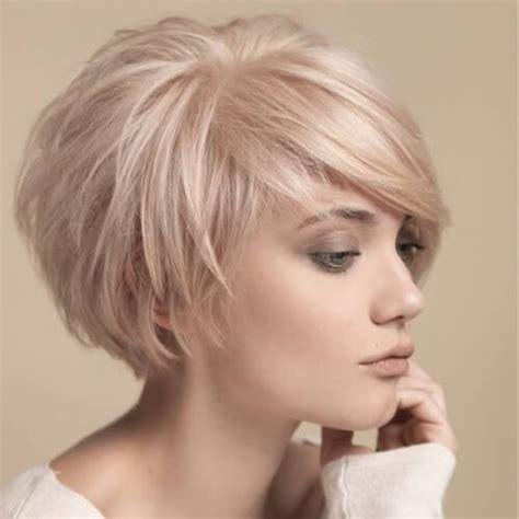 sassy short layered haircuts hairslondon