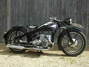 Motorrad Oldtimer Zeitschrift : oldtimer motorrad z ndapp k500 top zustand 1936 bestes ~ Kayakingforconservation.com Haus und Dekorationen