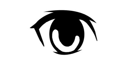 Anime Eyes Looking Left How To Draw Anime Girl Face Petshopbox Studio
