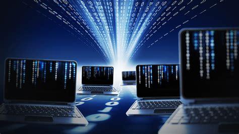 Information Systems Management Msc Dip Cert