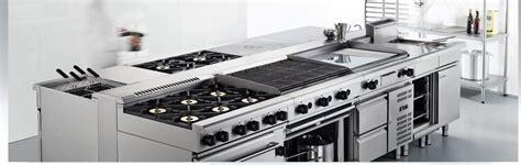 materiel cuisine maroc vente équipement cuisine professionnelle au maroc