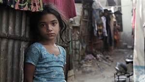 Inclusivity in Bangladesh's urban resilience | Islamic ...