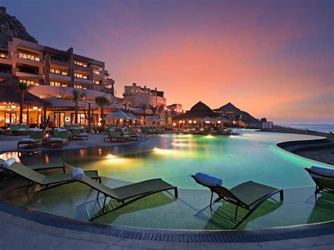 amazing hotels    world architecture design