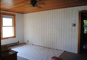 interior mobile home door mobile home interior doors on differences between mobile homes and stick built homes mmhl