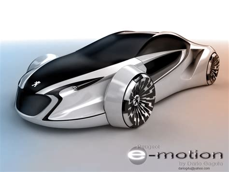 future cars gallary malik motors