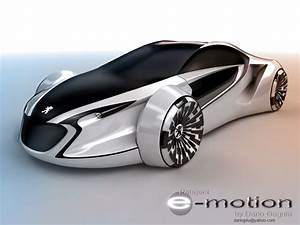 Futur Auto : future cars gateway to the future ~ Gottalentnigeria.com Avis de Voitures