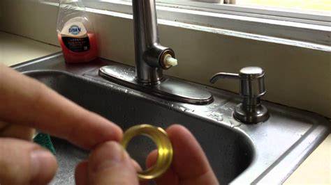 price pfister kitchen faucet cartridge how to fix a leaky kitchen faucet pfister cartridge