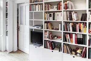 Wandregal 15 Cm Tief : wandregale mit einer tiefe von 15cm bis 60cm ~ Watch28wear.com Haus und Dekorationen