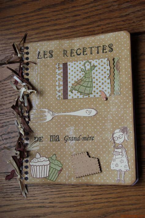 cahier cuisine 123 cahier de cuisine vierge cahier a spirales vierge
