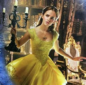 2489 best images about Beauty and the Beast on Pinterest ...