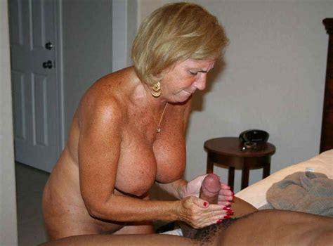 Mature Sex Mix 70