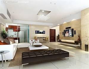 室内设计 客厅 效果图设计图 室内设计 环境设计 设计图库 昵图网nipic