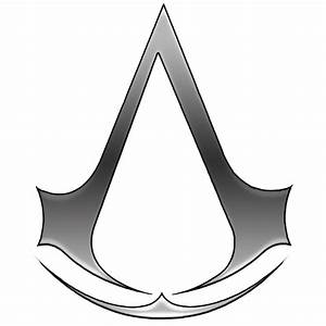 Assassin's Creed Movie Begins Production