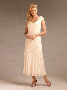mother of groom dresses for outdoor wedding wedding gallery With mother of the bride dresses summer outdoor wedding