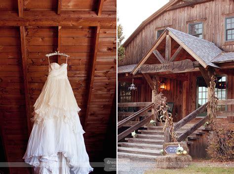 rustic anthropologie barn wedding photography nh ma