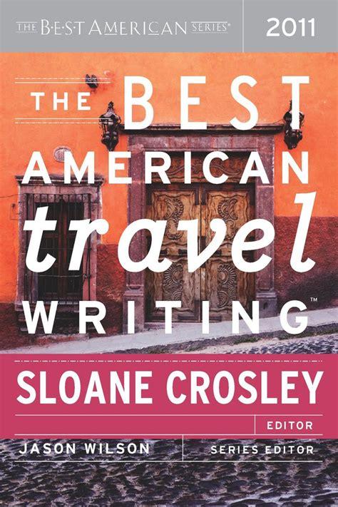 best buy books buy sloane crosley